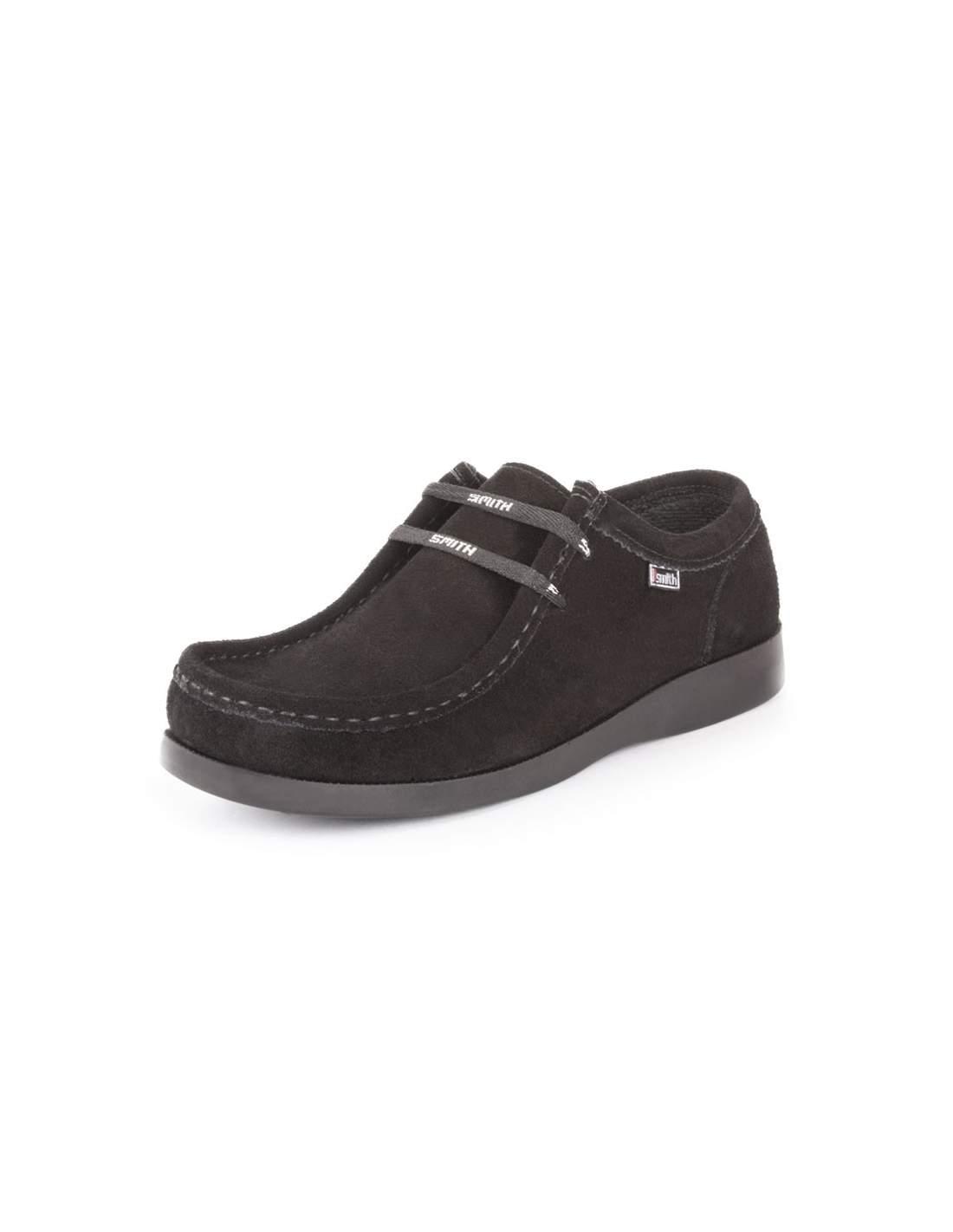 Botines Zapatos Ref104 Y Casuales Informales bY7ygf6