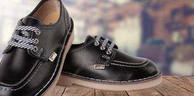 2d9741d1 historia-linea-university - Smith Shoes